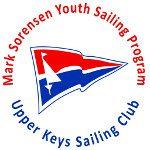 The Mark Sorensen Youth Sailing Program